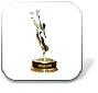 Gold Cup Award