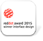 Red Dot Award, Germany
