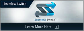 seamless-switch