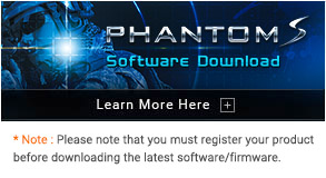 PHANTOMS_download