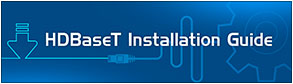 Product_sBanner_HDBaseT