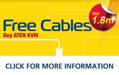 free-kvm-cable-campaign
