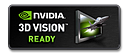 nVidia 3D_for CS1642/1644/1782A/1784A