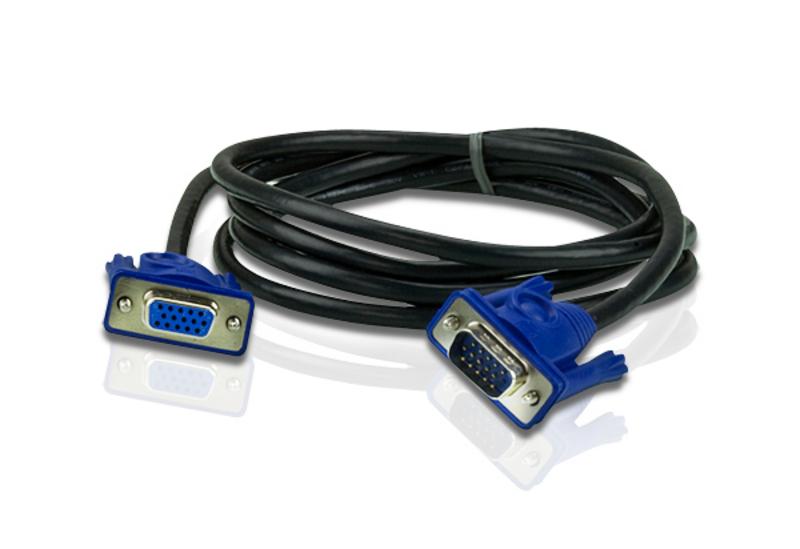 40M VGA连接线-1