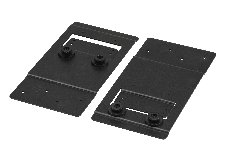 双PDU侧板型安装片-1