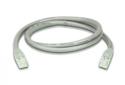 2 m Cat 6 Extension Cable