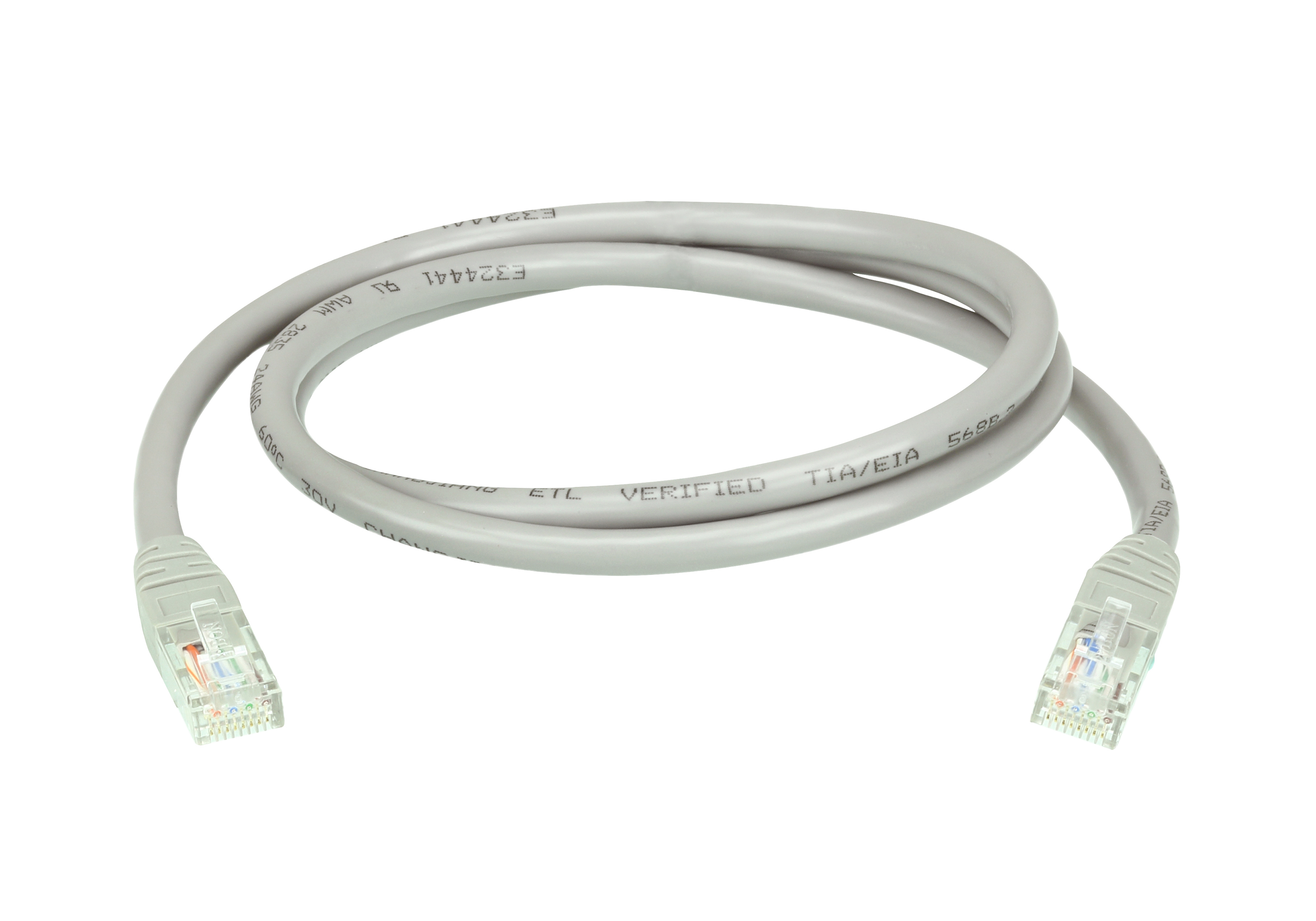 15 m Cat 6 Extension Cable-1