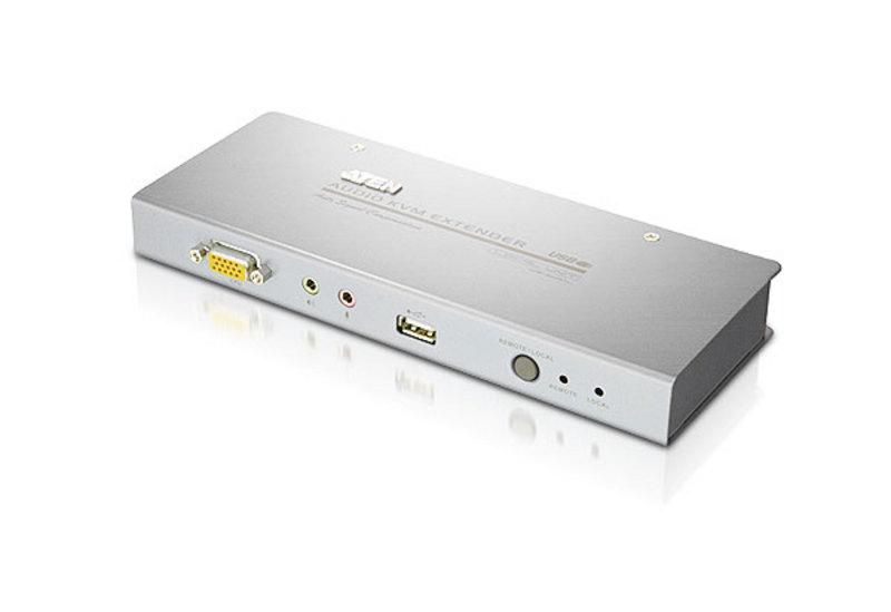 KVM Extender USB-1