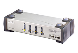 CS1774-Desktop-KVM-Switches-OM-medium