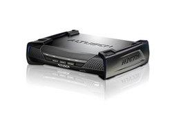 PS/2-USB VGA 콘솔 모듈(KM)