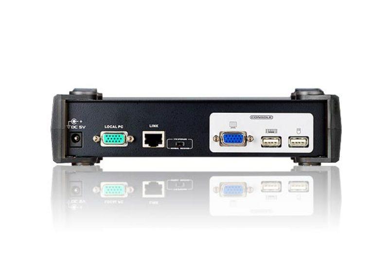 USB Console Module-2