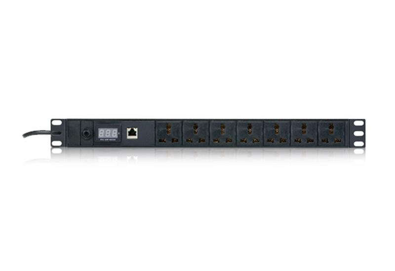 入门级PDU-1