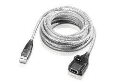 5 m USB Verlängerungskabel (Daisy-Chaining bis zu 25 m)