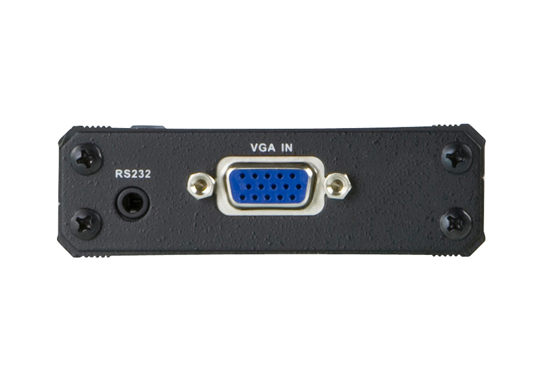 VGA EDID仿真器-3