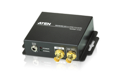 Convertitore 3G-SDI a HDMI/Audio