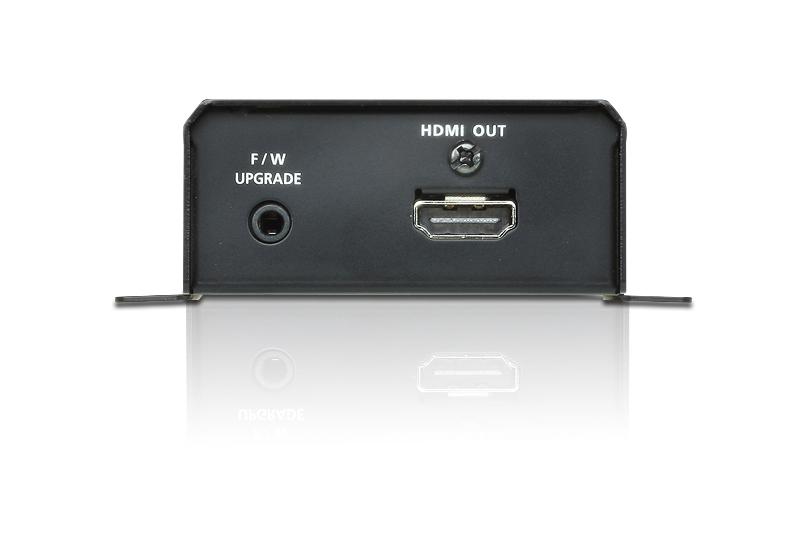 HDMI HDBaseT-Lite Receiver (4K@40m) (HDBaseT Class B)-2