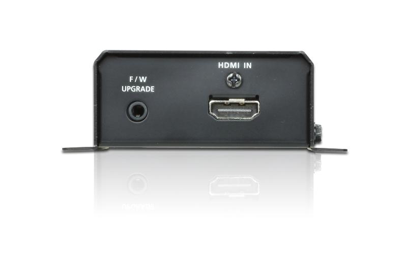 Transmisor HDBaseT-Lite HDMI (4K a 40 m) (HDBaseT Clase B)-3