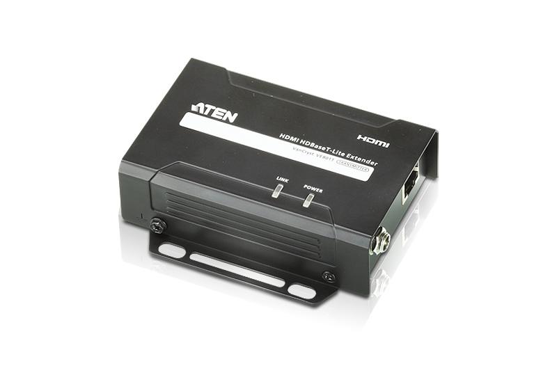 Transmisor HDBaseT-Lite HDMI (4K a 40 m) (HDBaseT Clase B)-1