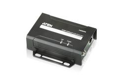 HDMI HDBaseT-Lite Transmitter (4K@40m) (HDBaseT Class B)