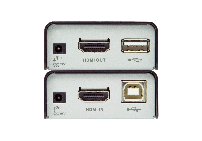 Hdmiusb cat 5 extender 1080p40m ve803 aten video extenders hdmiusb cat 5 extender 1080p40m 3 asfbconference2016 Image collections