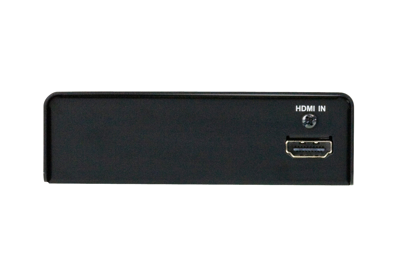 HDMIトランスミッター(4K対応)-3