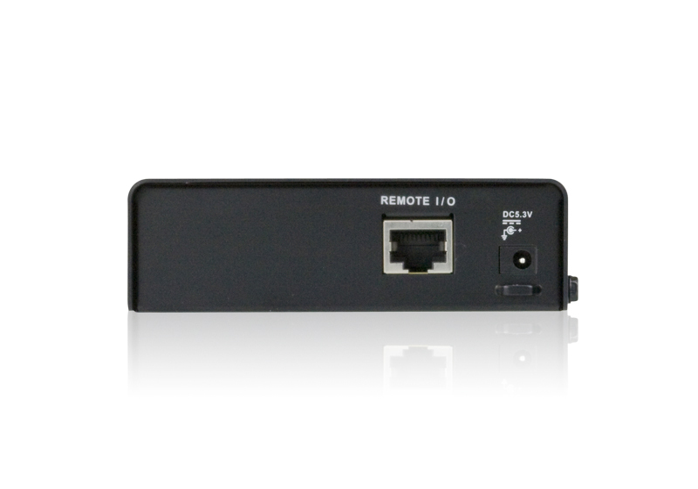 HDMIトランスミッター(4K対応)-2