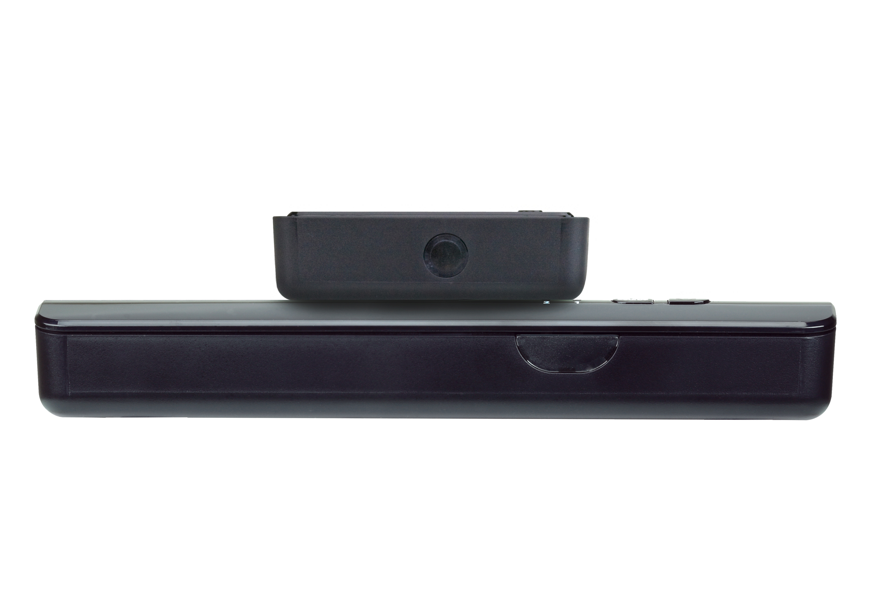 Multicast HDMI Wireless Extender (1080p@30m)-3