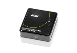 Multicast HDMI Wireless Receiver (1080p@30m)