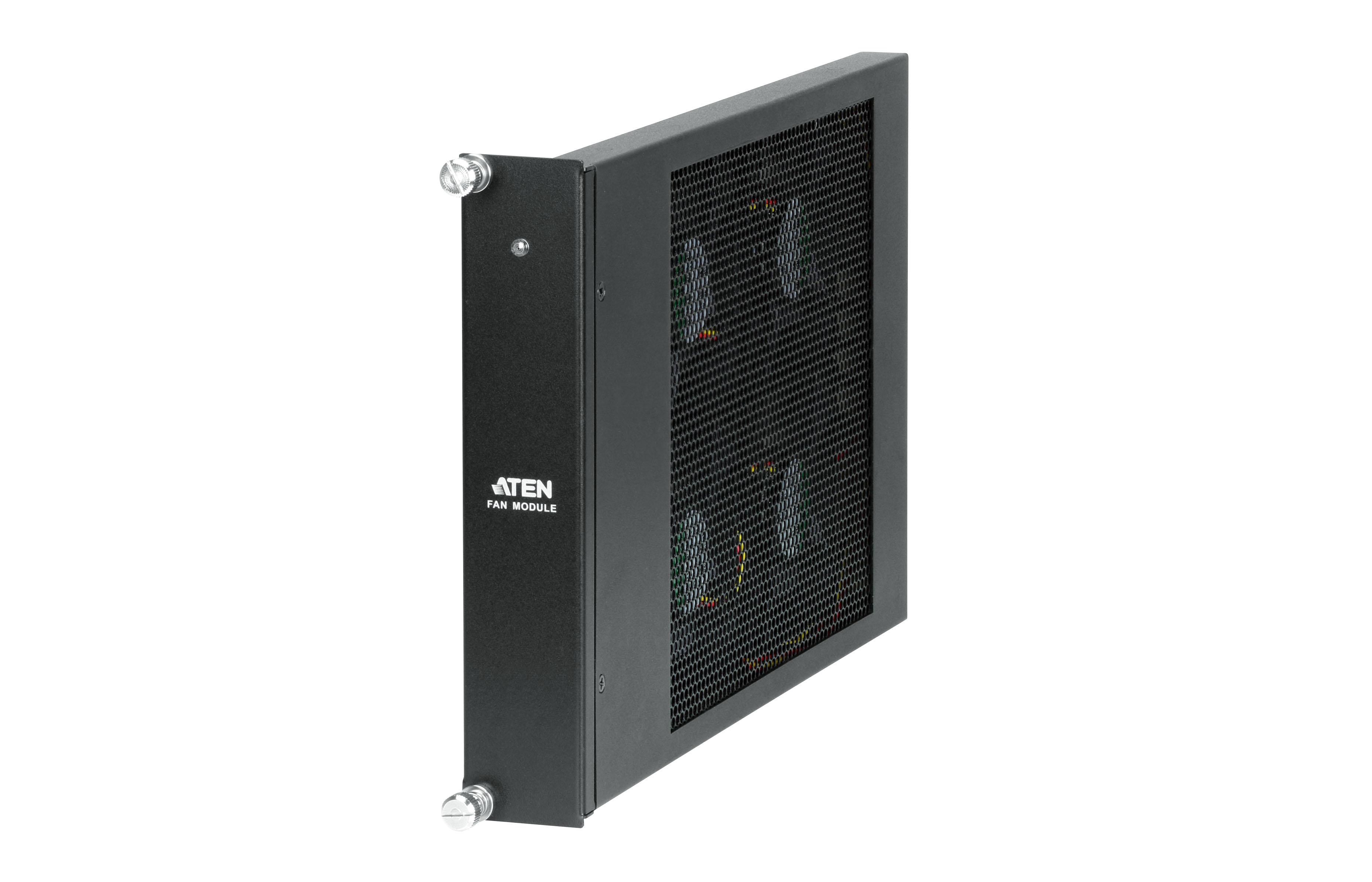 VM1600 Fan Module-1