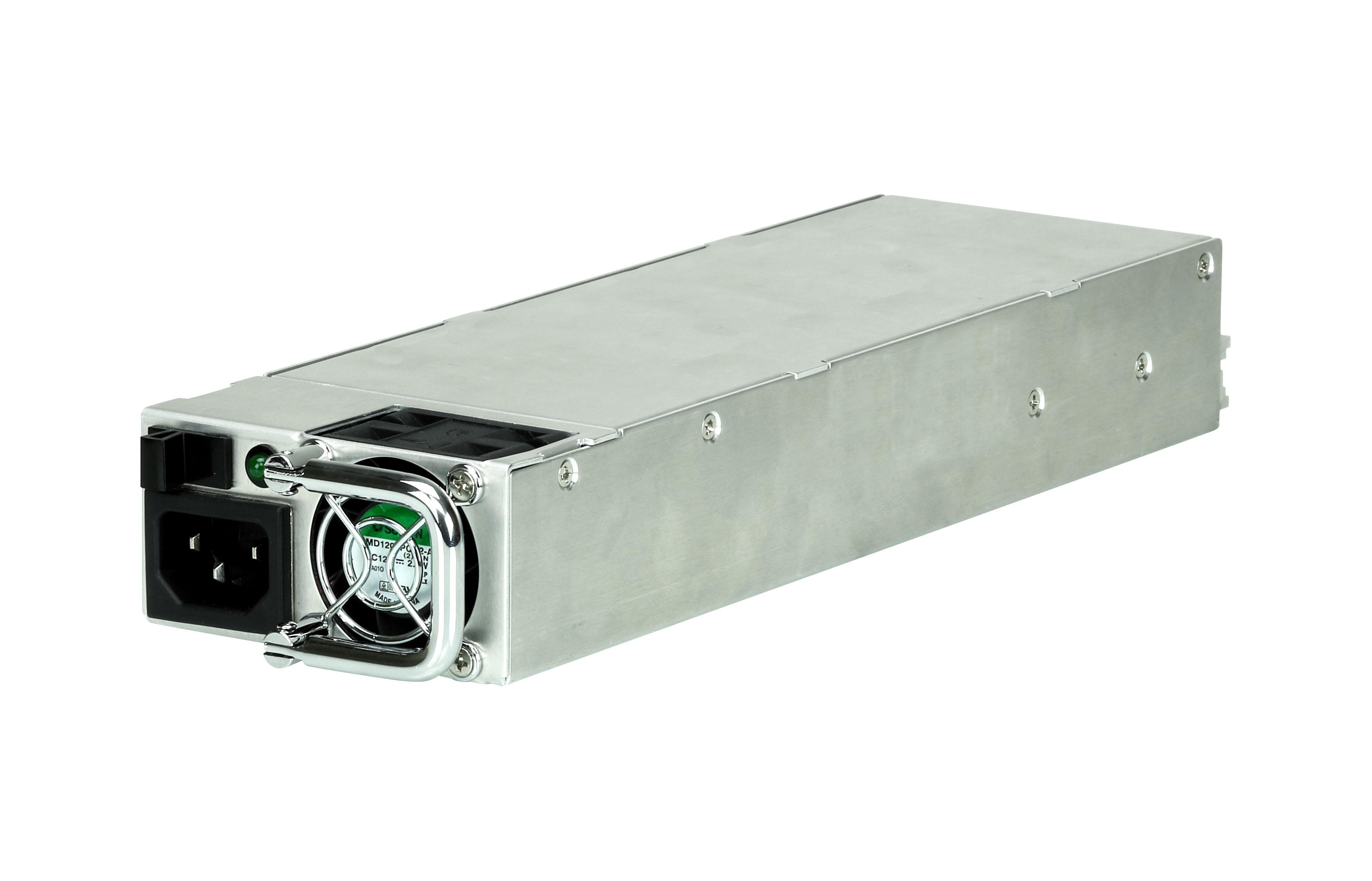 VM1600电源模块-1
