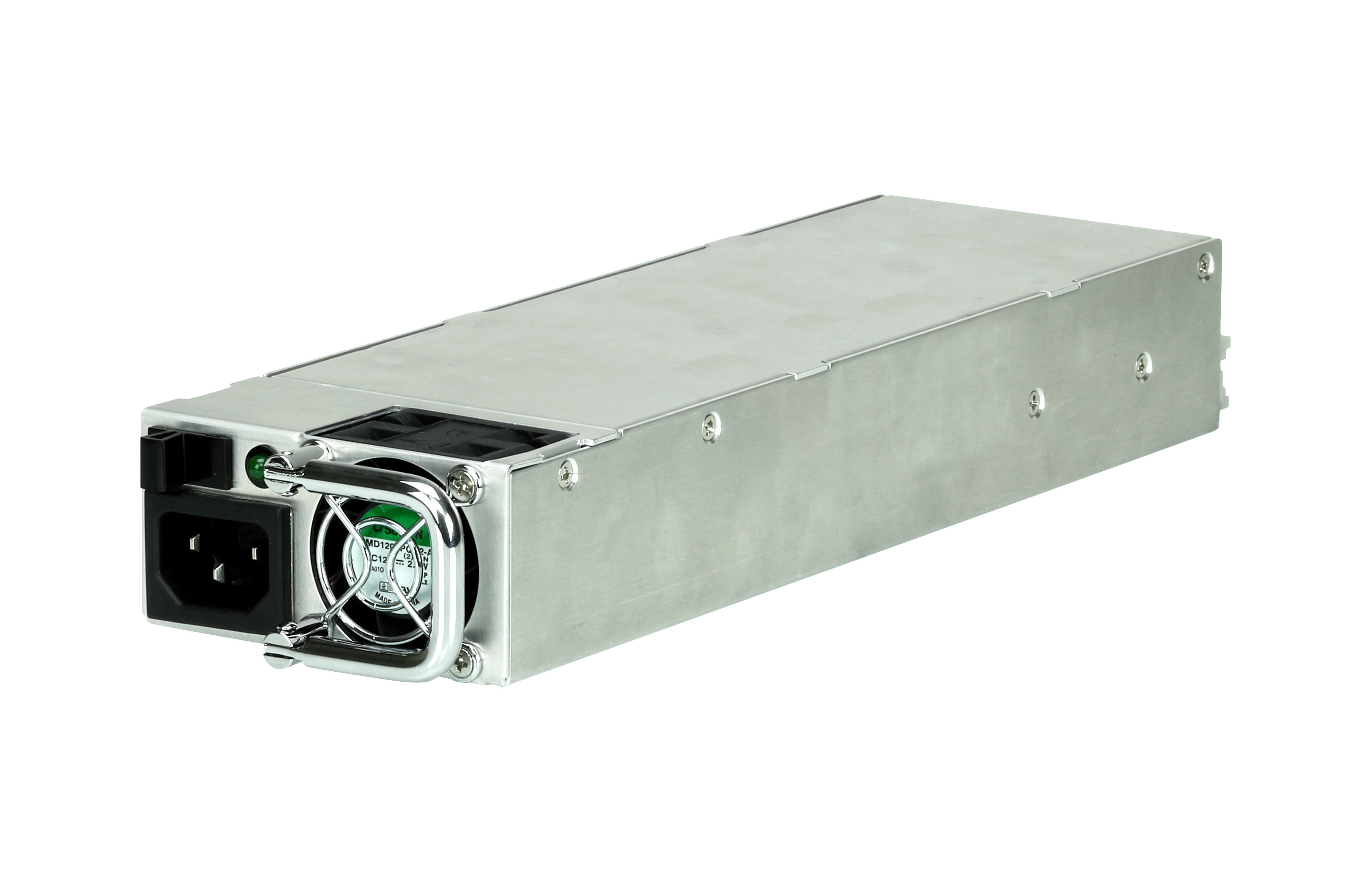 VM1600 Power Module-1