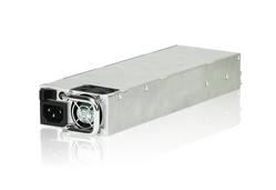 VM1600 Power Module