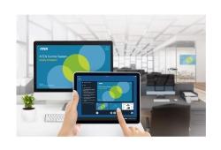 ATEN環控系統 – PC控制助理
