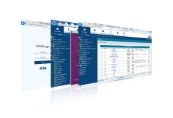 Centralized Management Software