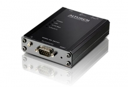 Serial Over IP-Einheit mit 1 Port