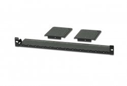 Video Extender Rack Mount Kit
