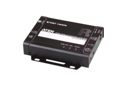 HDMI HDBaseT Extender with POH