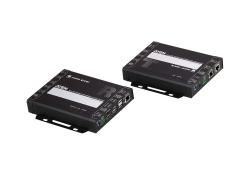 True 4K HDMI/USB HDBaseT 2.0 Extender
