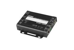 Transmissor HDMI e VGA HDBaseT
