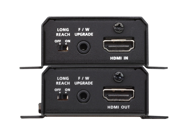HDMI HDBaseT Extender (4K@100m) (HDBaseT Class A)-3