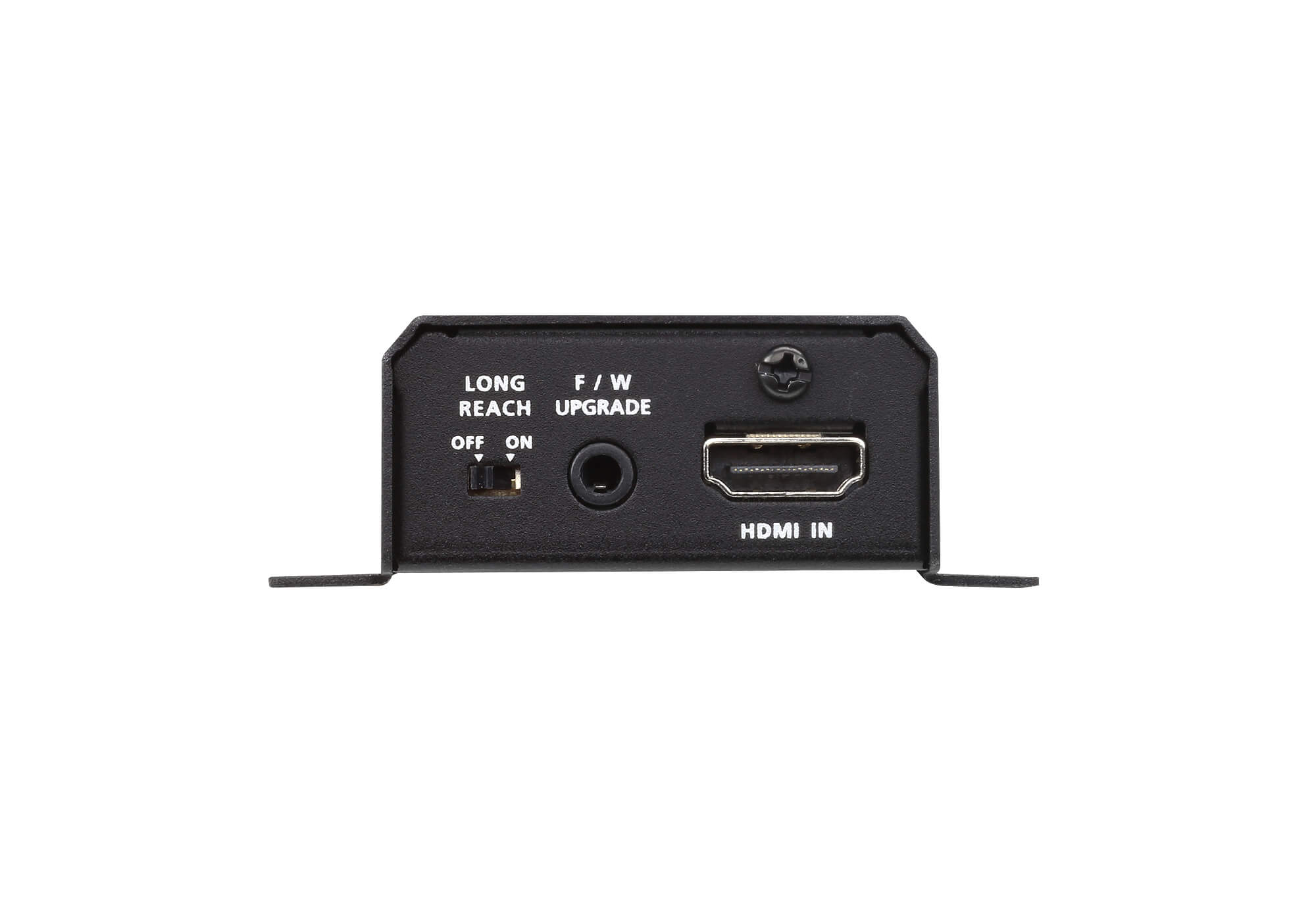HDMI HDBaseT Extender (4K@100m) (HDBaseT Class A)-7