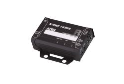 Receptor HDMI HDBaseT (4K a 100 m) (HDBaseT Class A)