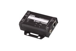 HDMI HDBaseT 傳送器 (4K@100公尺)
