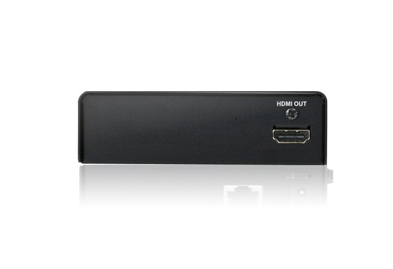 HDMIレシーバー-3