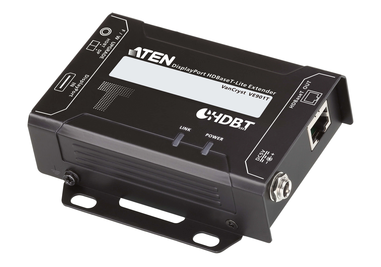 DisplayPortトランスミッター(4K対応)-1
