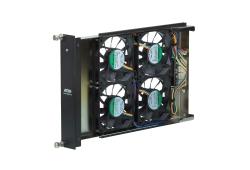 Модуль вентилятора для VM1600A
