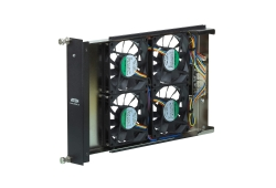 Módulo de ventilador VM1600A