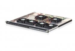 VM3200 Fan Module