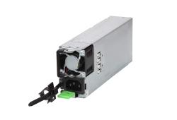 VM1600A Power Module
