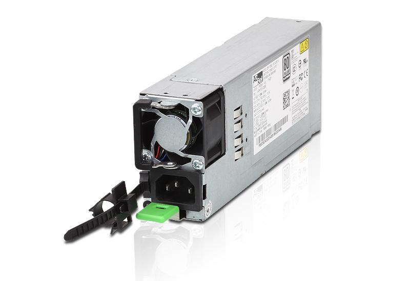 VM3200 Power Module-1